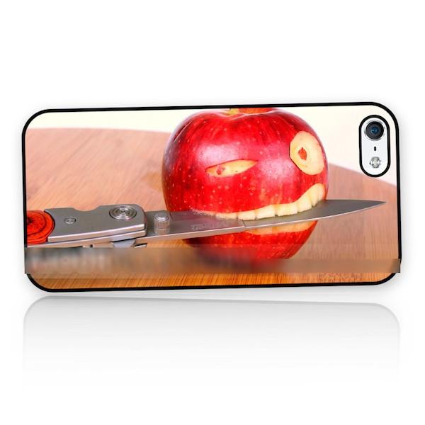 iPhone 12 Pro Max mini 11 等 他にも対応可能 送料無料 スマホケース リンゴ モンスター HTC Nexus アートケース 価格 受注生産 カバー 毎日激安特売で 営業中です スマートフォン OPPO Xperia iPod LG Galaxy iPad