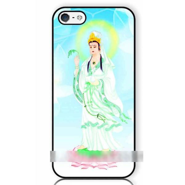 iPhone 12 Pro Max mini 豊富な品 11 等 他にも対応可能 送料無料 スマホケース 観音菩薩 観世音菩薩 正規品 仏教 スマートフォン iPod 受注生産 LG カバー iPad Galaxy HTC OPPO アートケース Xperia Nexus