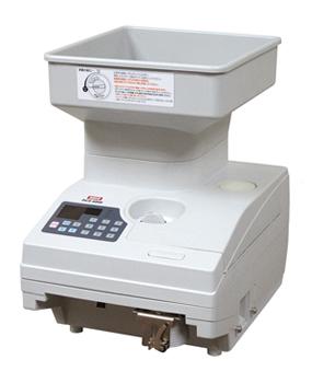 ダイト 硬貨計数機 DCS-4000