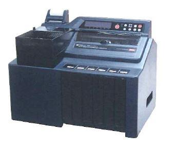 ダイト 硬貨選別計数機 DCW-6000