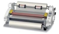 明光商会 MSパウチ A1サイズ対応 4本ローラー L685