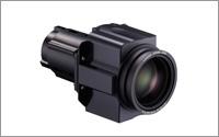 キヤノン パワープロジェクター WUX6010用交換レンズ 超望遠ズームレンズ RS-IL04UL [ 6064B001 ]