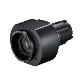 キヤノン 望遠ズームレンズ RS-SL02LZ [ 2506C001 ] (WUX7000Z/WUX6600Z/WUX5800Z/WUX7500/WUX6700/WUX5800用)