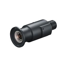 キヤノン 超短焦点レンズ RS-SL06UW [ 2701C001 ] (WUX7000Z/WUX6600Z/WUX5800Z/WUX7500/WUX6700/WUX5800用)