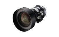 キヤノン 短焦点固定レンズ LX-IL07WF [ 0946C001 ] (LX-MU800Z/LX-MU600Z/LX-MU700用)