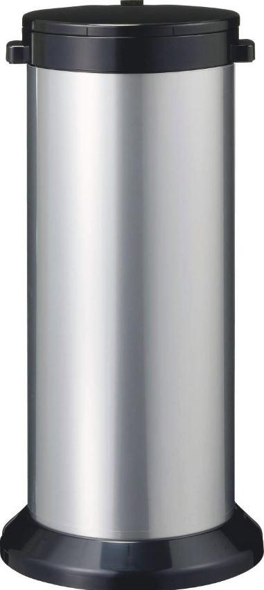 フクイン社 傘のしずくとり器「Tottie(トッティ)」 TST-01