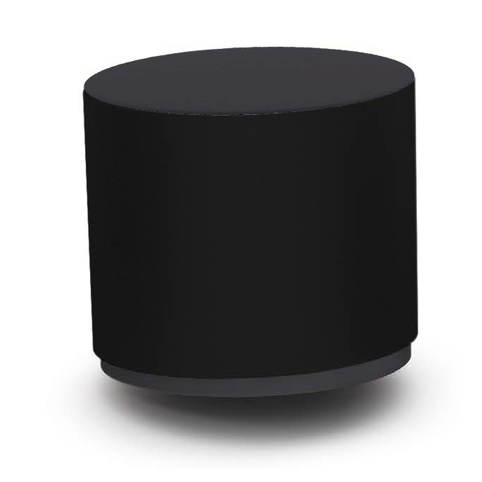 Steelcase turnstone Buoy(ターンストーン ブイ) TSBUOY ブラック