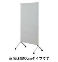 内田洋行 展示パネルシステム DS2パネル クロスボードパネル H1800×W1200mm CB-1812 [ 6-401-3120 ]