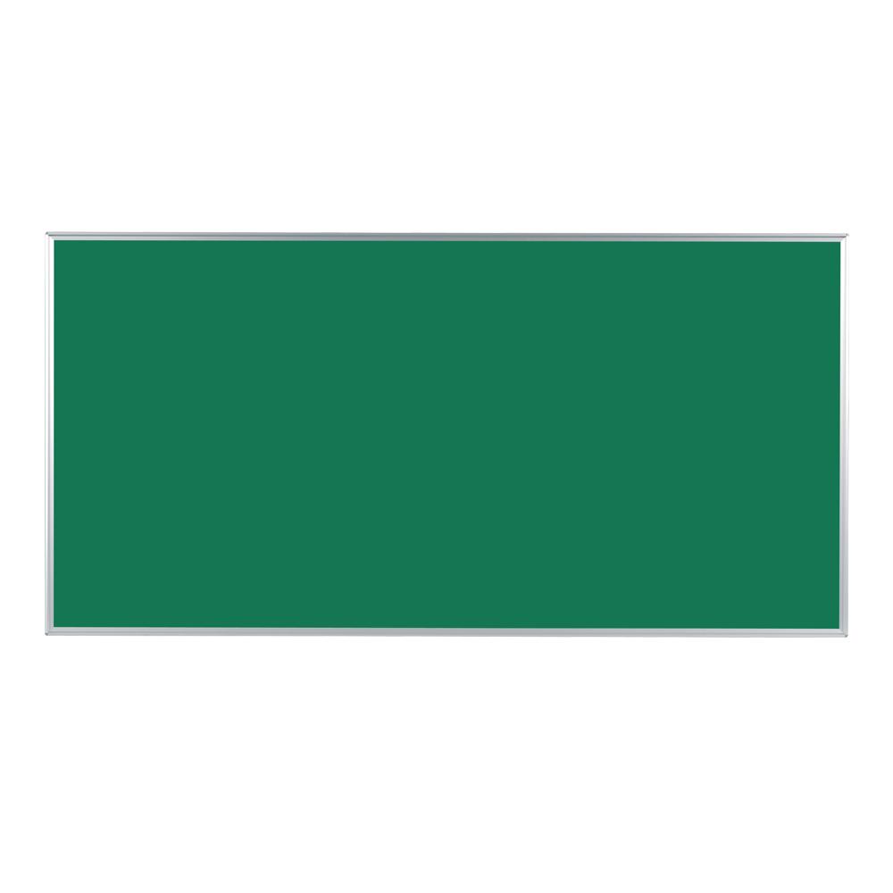 馬印 ワンウェイ掲示板(708グリーン) K36-708