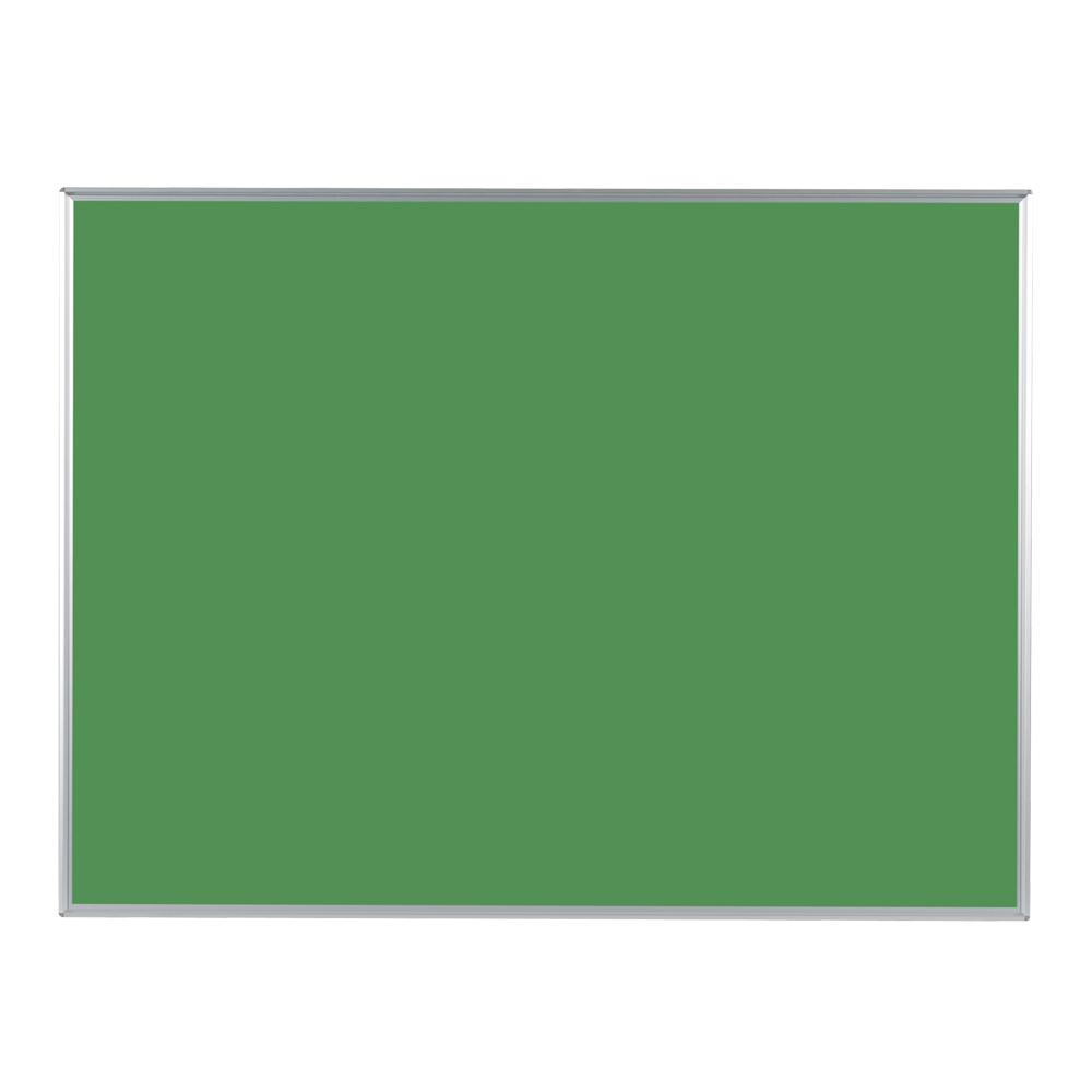 馬印 ツーウェイ掲示板(910グリーン) KB34-910