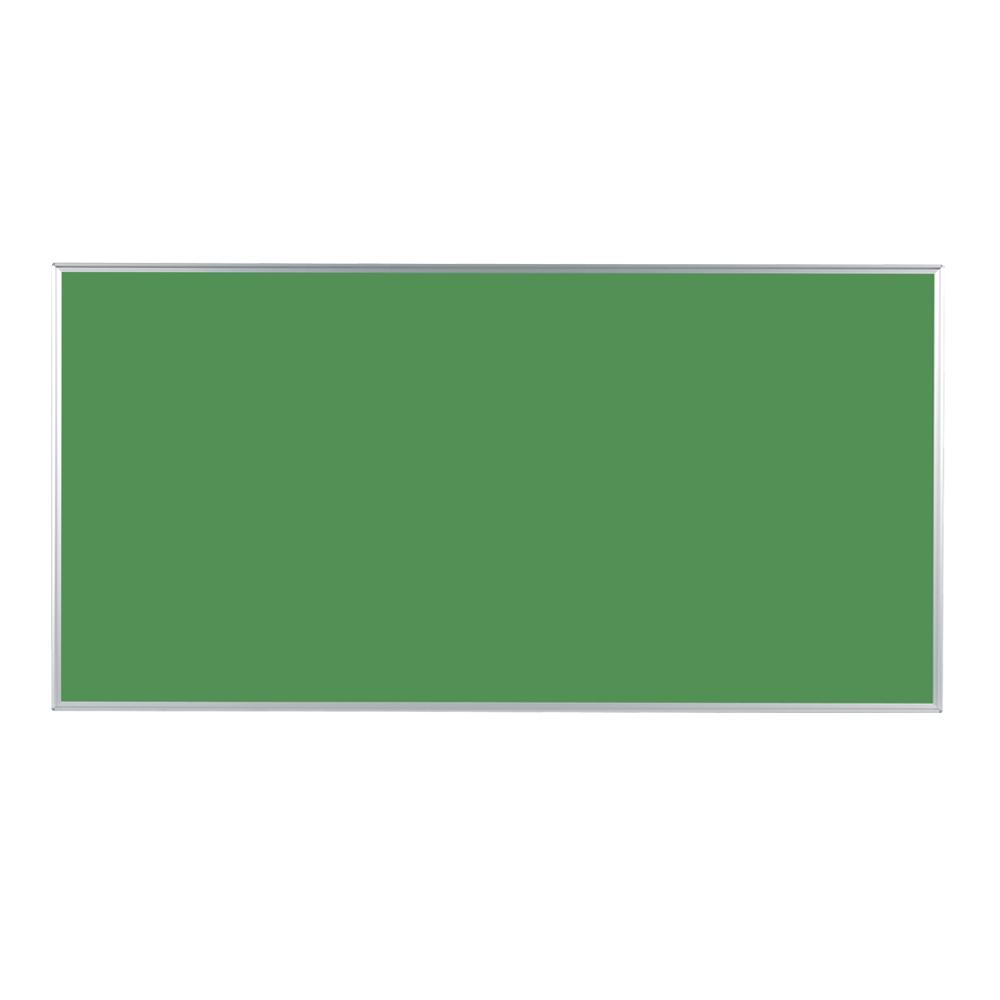 馬印 ツーウェイ掲示板(910グリーン) KB36-910