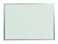 馬印 ケース型カラーボード スチール 1200×900mm グリーン KRG34