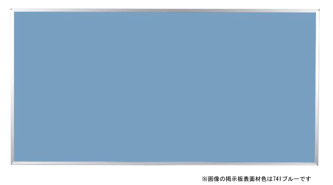 馬印 Pシリーズ ワンウェイ掲示板 片面 PK306