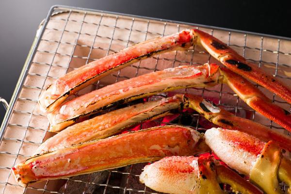 超特大 ボイル ずわい蟹 5kg / 蟹 ボイルズワイガニ 蟹( カニ かに )鍋 業務用 大盛り_ズワイガニ 訳あり 食べ放題/カニ 訳あり/ 蟹脚  あす楽 母の日 父の日