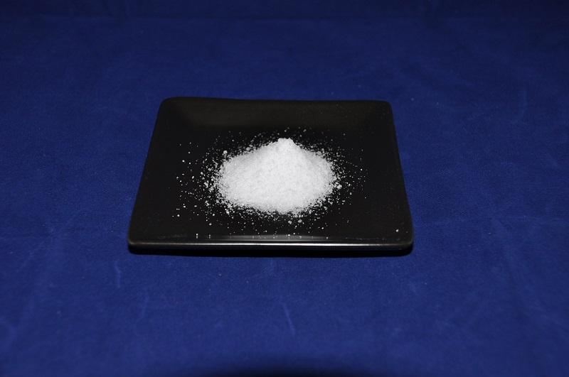 ★ 玻利维亚乌尤尼盐湖 (淀粉粒) 1 公斤 ★ 非常美味盐炒的对象和陶器建议商业 3 kg10kg 还可以进一步提供这样请直接联系我们。 02P05Oct15