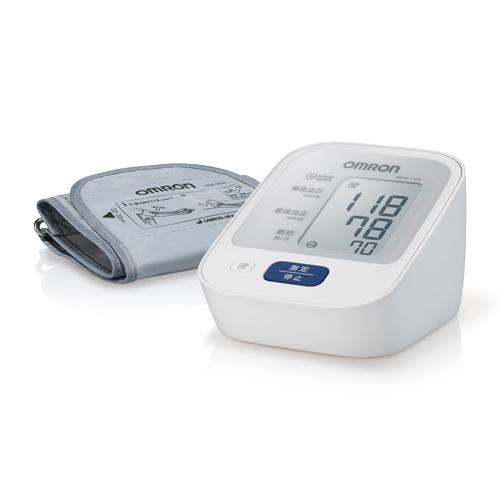 上腕式血圧計 HEM-7122