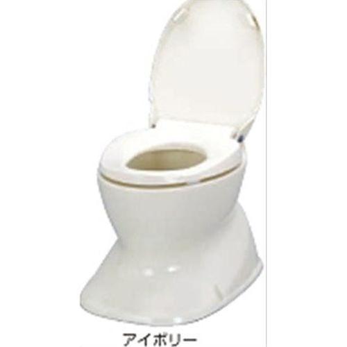 【送料無料】サニタリエースHG据置式