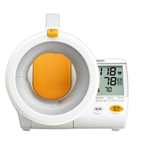 【送料無料】オムロン デジタル自動血圧計 スポットアーム HEM1000 HEM1000