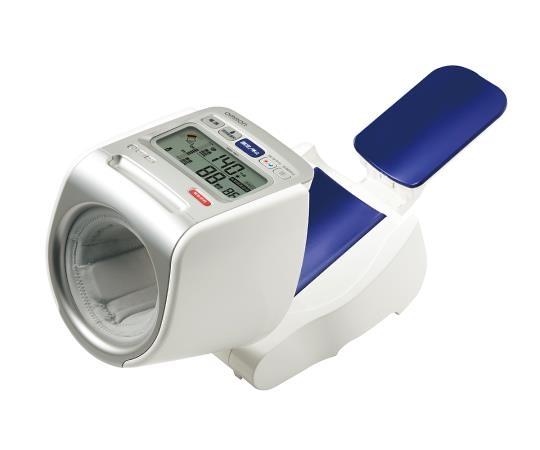 オムロン 上腕式血圧計 HEM-1021 スポットアーム※メーカー直送品につき代引き不可【スポットアーム】【病院仕様の血圧計】【上腕式血圧計】