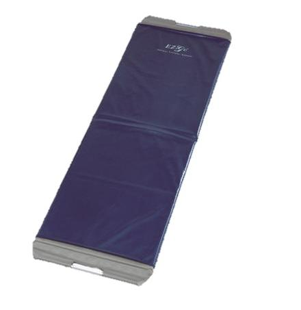 ベッド移乗用ボード  EZ-go(R) (ボードタイプ/540×1790mm) EZ-100【介護用品】【ベッド移乗】【移乗ボード】【患者移動用ボード】