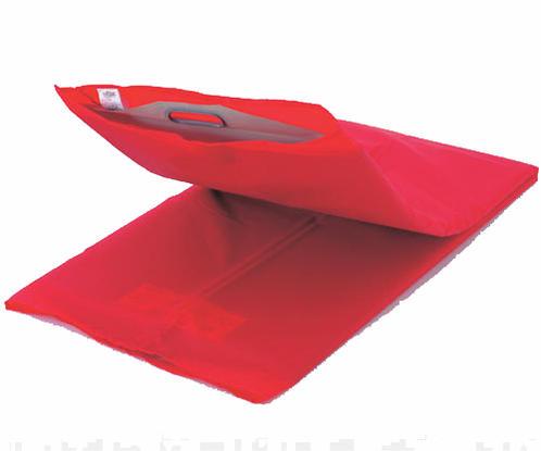 【送料無料】ベッド移乗用ボード ローラースライドフレキ 標準タイプRSL【介護用品】【ベッド移乗】【移乗ボード】【患者移動用ボード】【病院・施設備品】【在宅看護用品】, だいずデイズ:60bb4162 --- sunward.msk.ru