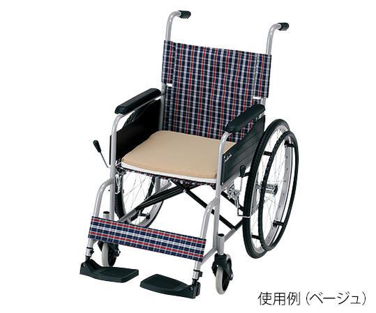 セックス 車椅子