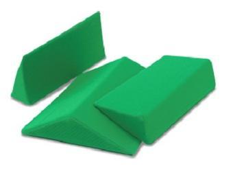 ナーセントパットA 3点セット【介護用品】【褥瘡ケア】【床ずれ防止】【床ずれ予防】【床周り】【ベッド用品】