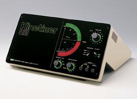 低周波治療器 カイネタイザーNB(1人用)【物理療法】