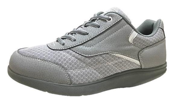 アスティコ ロシオゴールド MS(7°)【靴】【シューズ】【健康靴】【ダイエット】