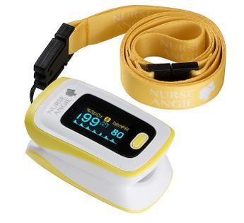 【あす楽】通信機能Bluetooth付 パルスオキシメーター(PLS-01BT)パピッとパルスオキシメーター【パルスオキシメーター】【血中酸素濃度】【脈拍】【測定器】【Bluetooth】, ルータービット取っ手 ディグラム:5cefb456 --- vzdynamic.com