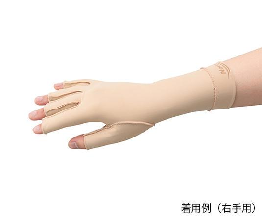 店内限界値引き中&セルフラッピング無料 指 手首固定帯 サポータ 手の痛みサポーター 手の痛みを和らげるサポーター 今季も再入荷 ハンドサポーター