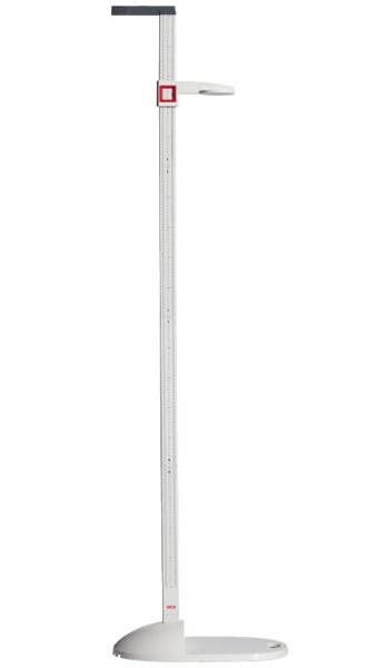 ポータブル身長計 軽量タイプ【送料無料】【身長計】【計測】