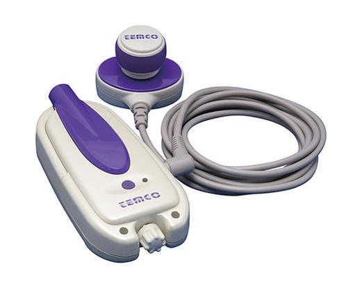 【代引決済不可】骨伝導音声増幅器[きくちゃん]HA-302F【聴音補助器】【音声拡張器】
