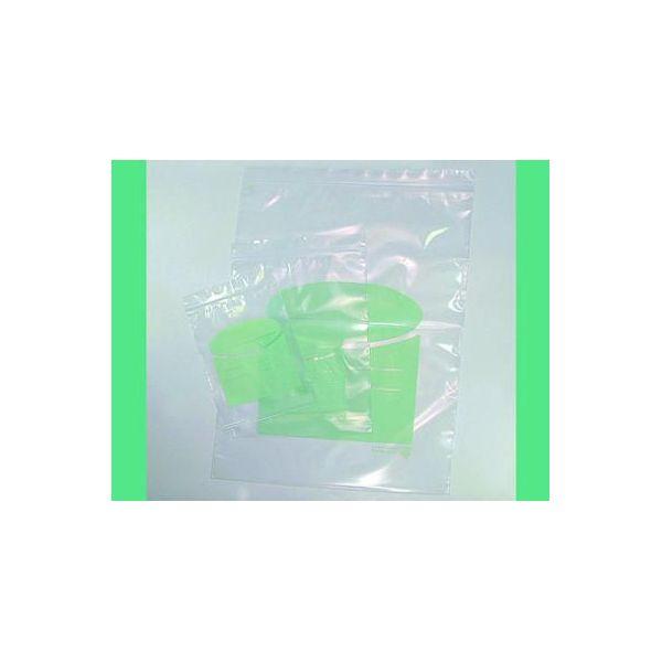 UVユニパック 薬袋  特殊保存袋 G-5 200×140×0.05厚さmm 4000枚入