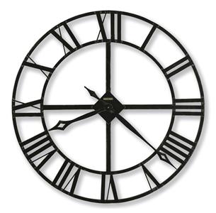 ハワードミラー掛け時計 HowardMiller