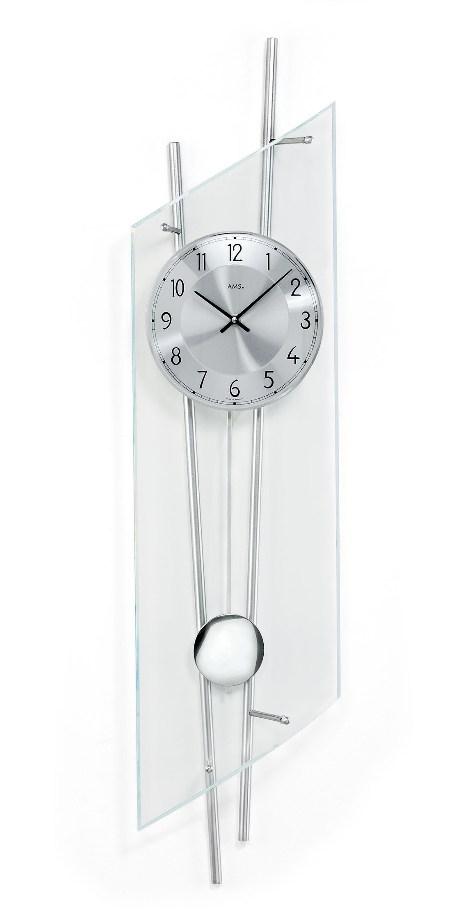 【2018?新作】 AMS(アームス)振り子時計 AMS5200, 三国町:f94870e9 --- blablagames.net
