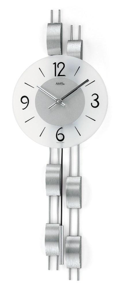 AMS(アームス)振り子時計 AMS7253