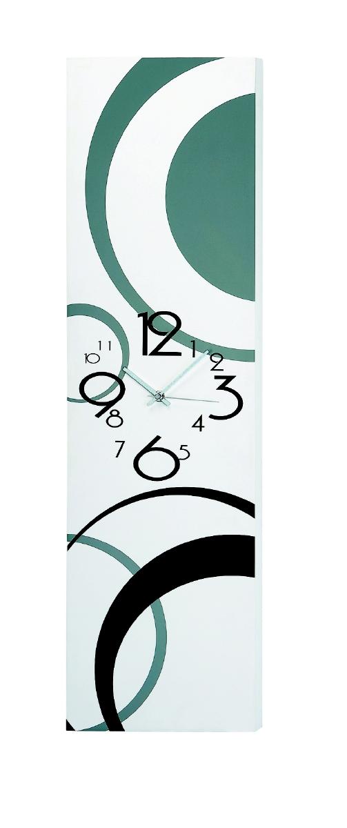 AMS(アームス)掛時計 AMS9253