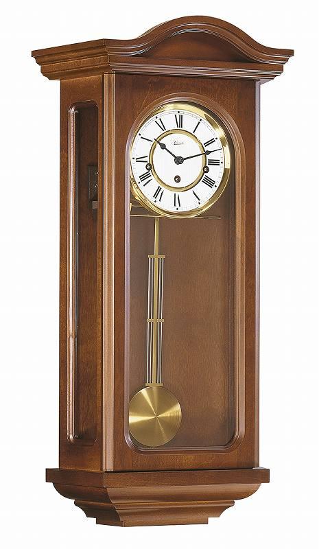 ヘルムレ 掛時計 再入荷 爆買い送料無料 予約販売 機械式 送料無料 70290-030341 ドイツ製