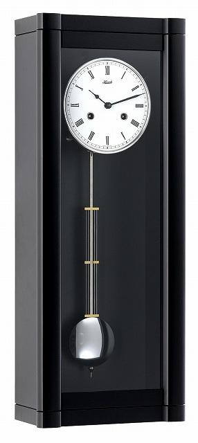 ヘルムレ 価格交渉OK送料無料 期間限定今なら送料無料 掛時計 機械式 ドイツ製 70963-740141 送料無料