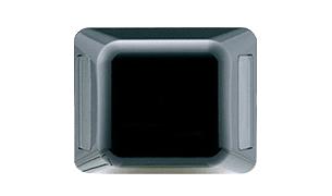 ECLIPSE(イクリプス) FEC111 フロントアイカメラ