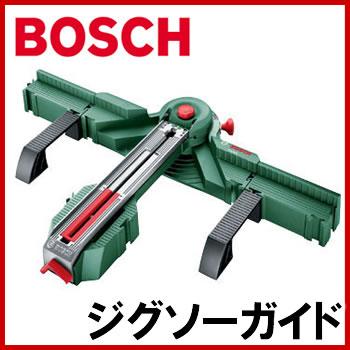 BOSCH(ボッシュ) PLS300 ジグソーガイド PLS300 BOSCH(ボッシュ) ジグソーガイド ジグソーをよりカンタンに扱える多機能ジグソーガイド, リリータ生活倶楽部:55fd0c9c --- sunward.msk.ru