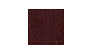 TORAY(東レ) エクセーヌ W66 高級人工皮革スエード アルカンターラ(切り売り) (1mからご購入OK!1m単位で販売)