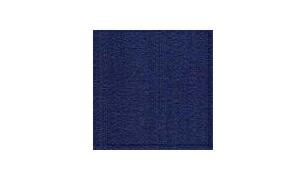 TORAY(東レ) エクセーヌ W90 高級人工皮革スエード アルカンターラ(切り売り) (1mからご購入OK!1m単位で販売)