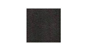 TORAY(東レ) エクセーヌ W48 高級人工皮革スエード アルカンターラ(切り売り) (1mからご購入OK!1m単位で販売)