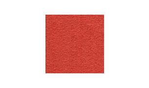 TORAY(東レ) エクセーヌ N55 高級人工皮革スエード アルカンターラ(切り売り) (1mからご購入OK!1m単位で販売)