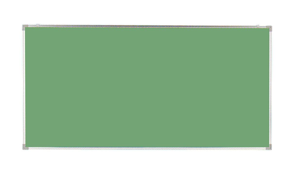 吊り下げ式中厚型掲示板H900mm×W1800mm×D22.5mm[送料無料]