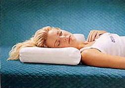 For the ビラベック neck pillows ニューコンフォートクーデン 3