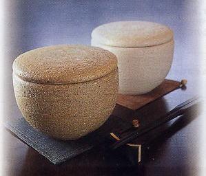 冷めたご飯を電子レンジでチンすると炊きたてご飯に 大好評です 陶珍 陶製すのこ 敷き板付き CT-71粉引 新作販売 CT-72黄瀬戸 お茶碗一杯分