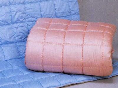ドライ・コーポゾーネン 羊毛掛けふとん ダブルサイズ 10P09Jan16